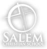 salem christian school